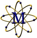 Midland High School athletic logo