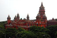 Chennai High Court.jpg
