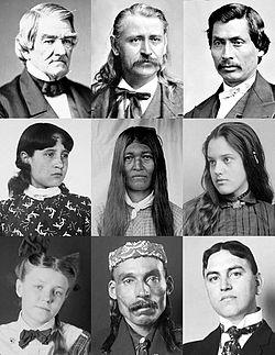 Cherokees.jpg