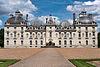 Image illustrative de l'article Château de Cheverny