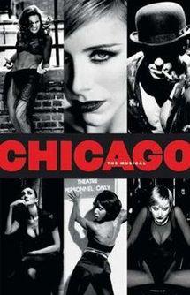 Chicagomusicalposter.JPG