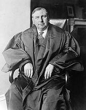 Chief Justice Harlan Fiske Stone photograph circa 1927-1932.jpg