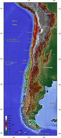 Chile topo en.jpg