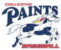 Chillicothe Paints (logo).png