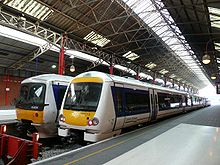Chiltern at Marylebone.jpg