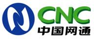 China Network Communications.jpg