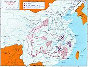 Chinese civil war map 03.jpg