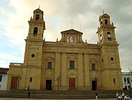 Chiquinquirá
