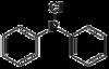 Clorodifenilfosfina