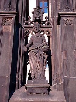 Cholerabrunnen Dresden 5.jpg