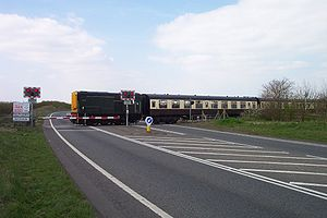 Cholsey and Wallingford Railway 1.jpg