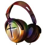 Christian Music Wiki.png