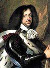 Christian V of Denmark.jpg