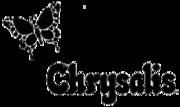Chrysalis records.png