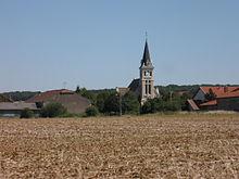 Church Seicheprey.jpg