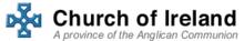 Church of Ireland logo.png