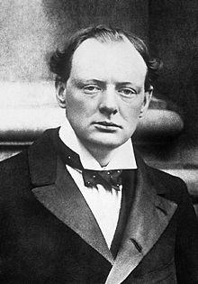 Churchill 1904 Q 42037.jpg