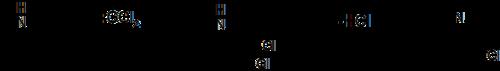 Ciamician-Dennstedt Rearrangement