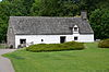 Cilewent farmhouse, St Fagans.jpg