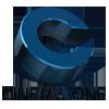 Cinema One 2009.png