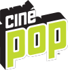 Cinepop.svg