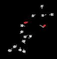 Circuit Catalunya.png