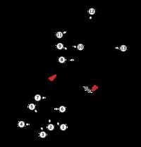 Circuit Indianapolis.png