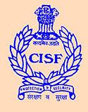 Cisf-logo.jpg