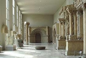 Cite de l'architecture et du patrimoine.jpg
