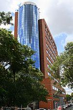 Citi Asunción.jpg