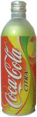 Citra Coca Cola.png