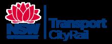 CityRail new logo.png