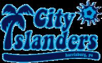 City Islanders Logo.png