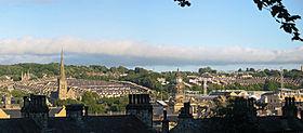 City of Lancaster (2).jpg