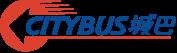Citybus Logo.png