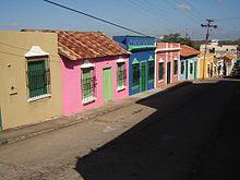 Ciudad Bolívar street.jpg