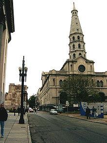 Ciudad Vieja de Montevideo.jpg