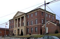 Claiborne-county-courthouse-tn1.jpg
