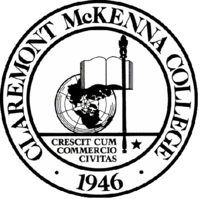 Claremont McKenna College logo.png
