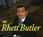 Clark Gable as Rhett Butler in Gone With the Wind trailer.jpg