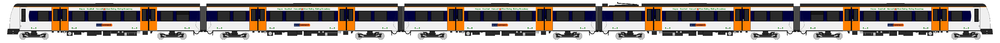 Class 360 Heathrow Connect Diagram.PNG