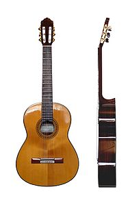 Classical Guitar two views.jpg