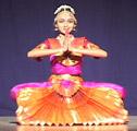 Classical Indian dance.jpg