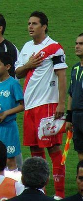 Claudio Pizarro.jpg
