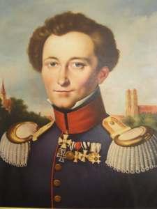 Clausewitz.jpg