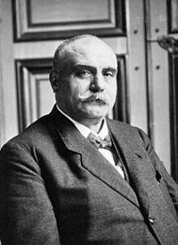 Claveille-1917.jpg