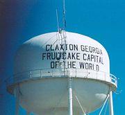 Claxton-tower.jpg