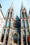 Clermont Ferrand Cathedrale 02.jpg