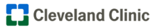 Cleveland Clinic logo.png