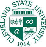Cleveland State University Logo